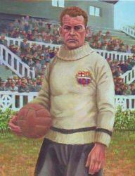 Franz Plattko