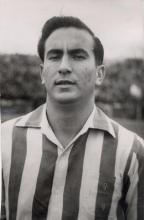 Rafael Martínez Castillo