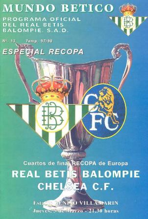 RealBetis-Chelsea-05.03.98-L