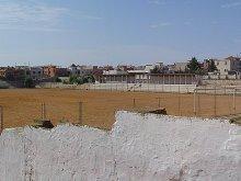 stadium santa bárbara