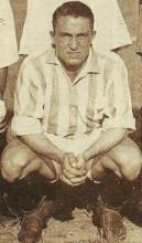 Colección Enrique Añino Cañal.