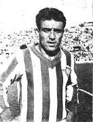 Del Sol 1958