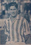 "ADOLFO Sancho Carrillo de Albornoz (a) ""ADOLFITO ó Adolfo I""."