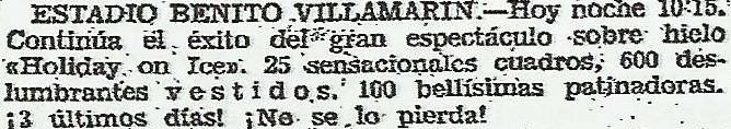 Cartelera-Espectáculos-Varios.-ABC-SE-02-06-1962.
