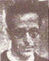 José Ignacio Mantecón Navasal.