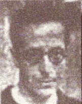 Don JOSÉ IGNACIO MANTECÓN NAVASAL.