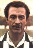 PERAL-José Suárez González.