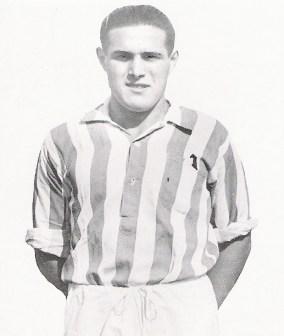 Enrique Soladrero
