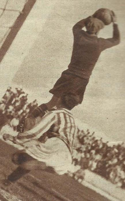 Foto Gonsanhi.-ESTAMPA-Madrid 21-04-1934.