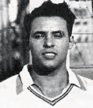 Joaquin URQUIAGA Legarburu.3