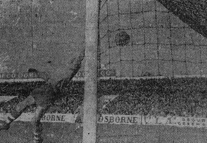 Fuente: Sevilla 26 de febrero de 1951