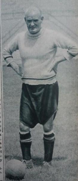 Entrevista Patrick O´Connell 1935 (NMP) AS 29-07-1935
