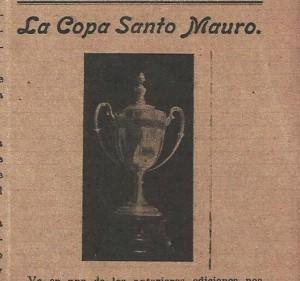 Copa-Santo-Mauro-300x281