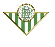escudo Betis Deportivo Balompié