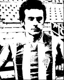 Entrevista Enrique Morán 1979 (NMP) AS 11-07-1979