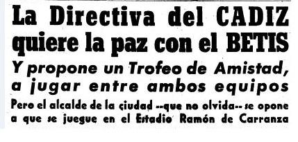 Fuente: Marca 16 de abril de 1958