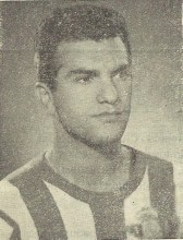 COLO-Julio Santaella Benítez-VYB1962Nº21