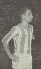 Juan Cruz PORTILLA Sañudo-VYB1962Nº24