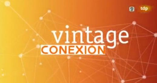 conexionvintage