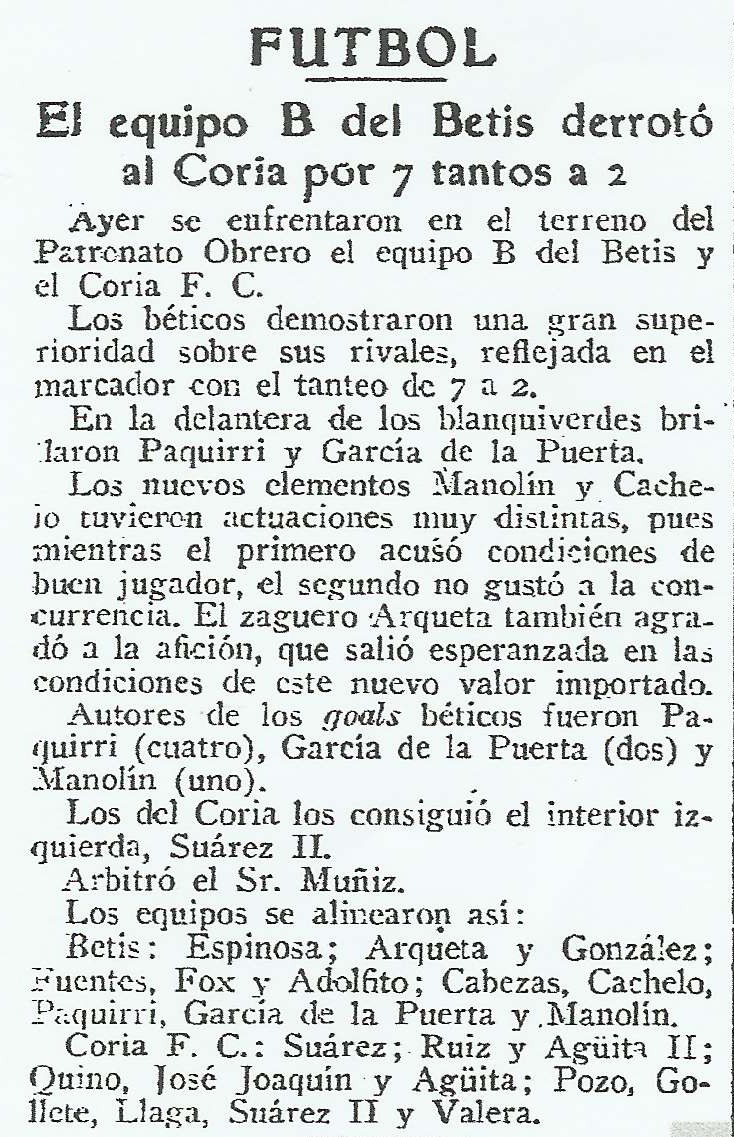 19330929-bbb7ccf2