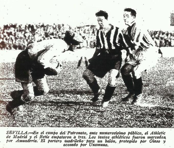 19331003foto-serrano1
