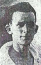 eduardo-leon-sanchez