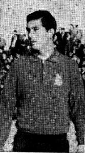 Entrevista Manuel Vega 1966 (NMP) Marca 12-03-1966