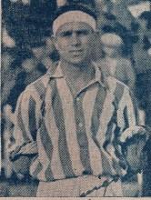 jesusin-jesus-alberto-ruiz-medrano1930