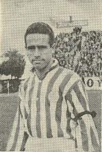 leon-lasa-mujica-vyb196107
