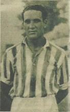 victorio-unamuno-ibarzabal-19330828as