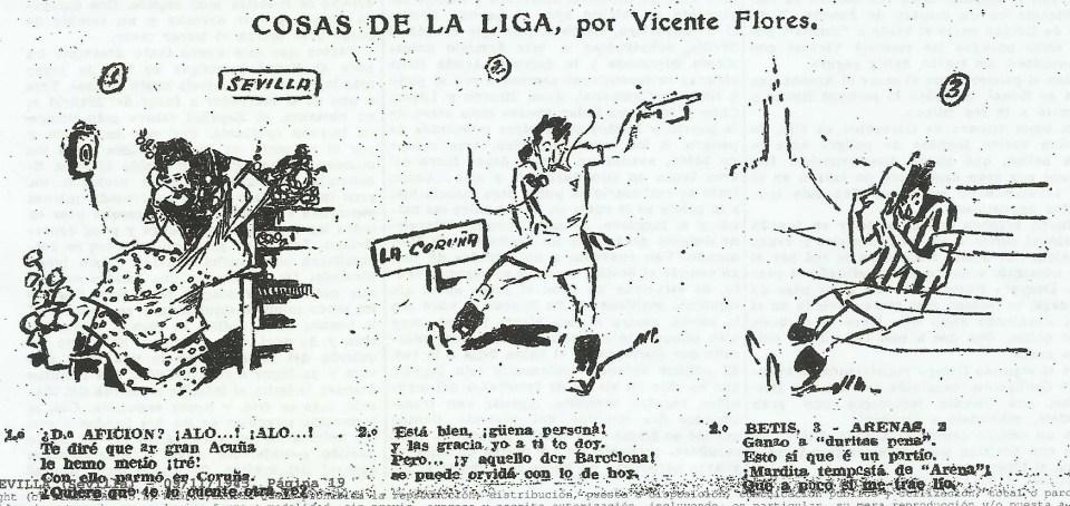 19431109cosadelaliga-vicenteflores