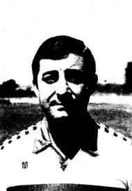 Entrevista Pepe Alzate (NMP) AS 20-08-1983