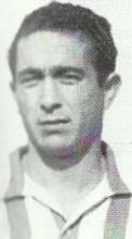 MÁXIMO-Benito-Velasco