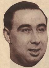 Antonio Moreno Sevillano-26ºPresidente RBB