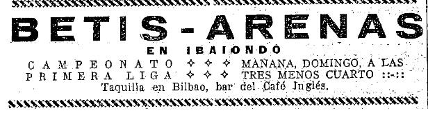 Fuente: Excelsius 15 de diciembre de 1934
