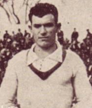 JESÚS Bernáldez Moreno