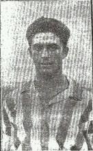 PERAL-19310606
