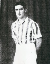 Francisco Gómez Vicente