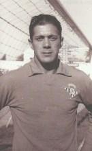Juan Ignacio OTERO Couceiro