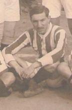 Manuel Ramos Asensio