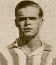 Rosendo ROMERO García