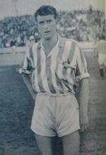 Simón Lecue Andrade