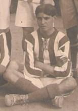 Alberto Henke Espinosa Dlos Montero