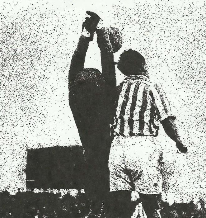 19350212ABCSERRANO