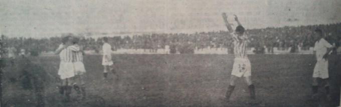 5 Sevilla-Betis imagen-3