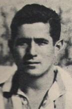 ADOLFITO-Adolfo Sancho Carrillo De Albornoz
