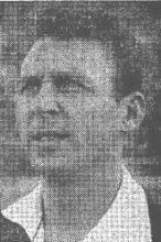 José Ruiz Casasola