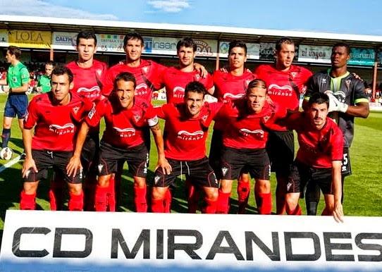 Mirandés-1