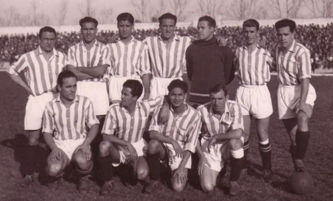 SEvilla-Betis Liga 1935 (NMP)