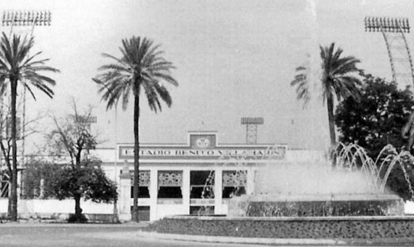 1962Estadio Villamarín